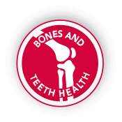 bones-and-teeth-health