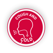 cough-and-cold